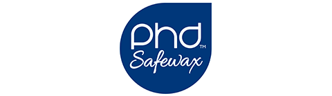 Phd™ Safewax