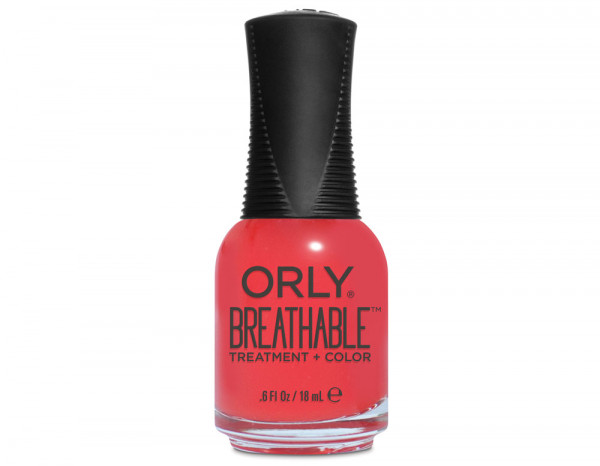 ORLY breathable 18ml, Beauty Essential