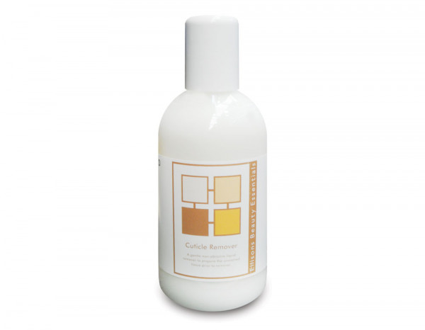 Beauty Essentials cuticle remover 250ml