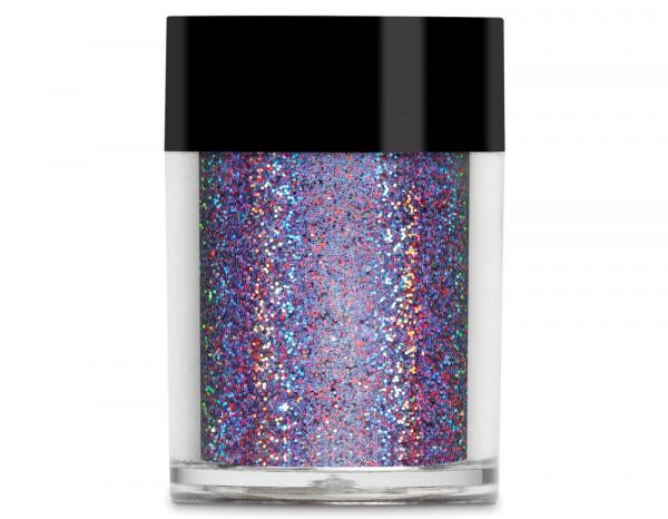 Lecente glitter super holographic 8g, Majestic