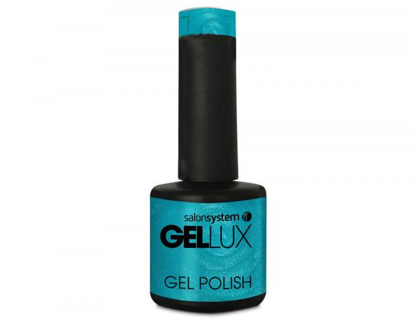 Gellux 8ml, Surfs Up