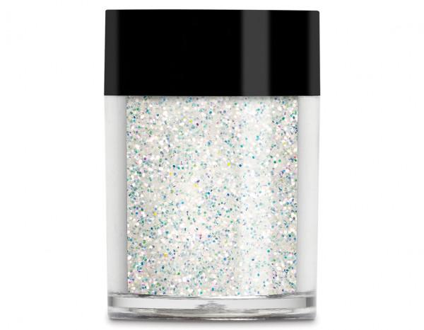 Lecenté glitter iridescent 8g, Chantilly