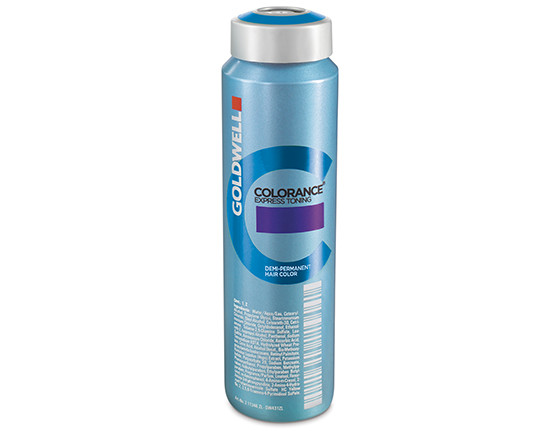 Colorance 120ml, 2N black