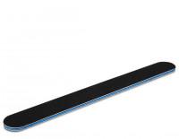 The Edge duraboard 100/240 grit (10)