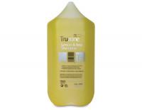Truzone shampoo lemon and lime 5000ml