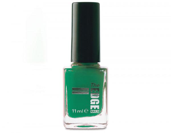 The Edge nail polish 11ml, Bond Street