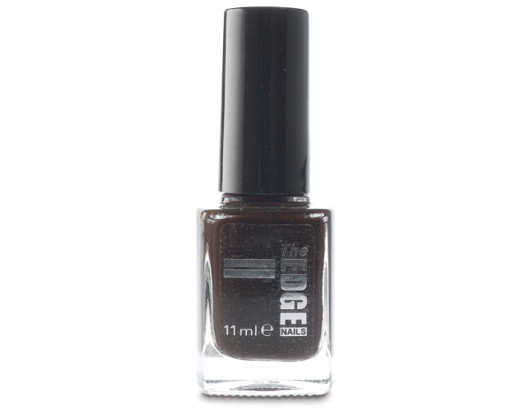 The Edge nail polish 11ml, Transylvania