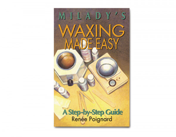 Waxing made easy