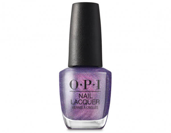OPI lacquer 15ml, Leonardos Model Color