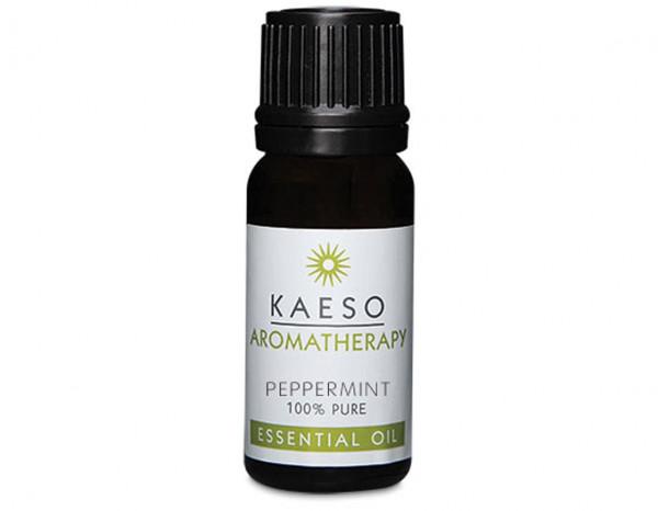 Kaeso peppermint oil 10ml