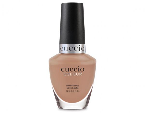 Cuccio nudetrals collection 13ml, skin to skin