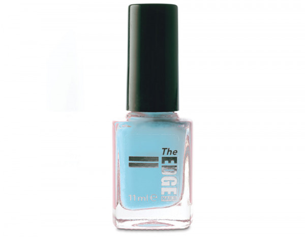 The Edge nail polish 11ml, Serrano