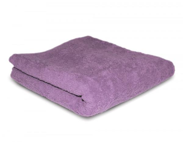 Hair Tools towels chlorine resistant lavender (12)