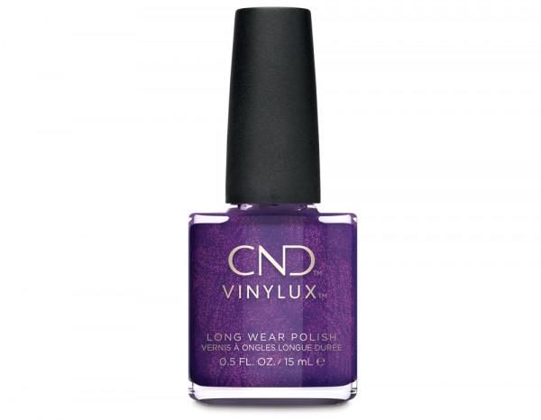 CND Vinylux 15ml, Grape Gum