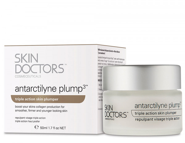 Skin Doctors antarctilyne plump3 50ml/1.7fl.oz