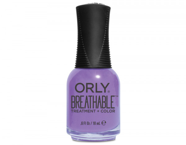 ORLY breathable 18ml, Feeling Free