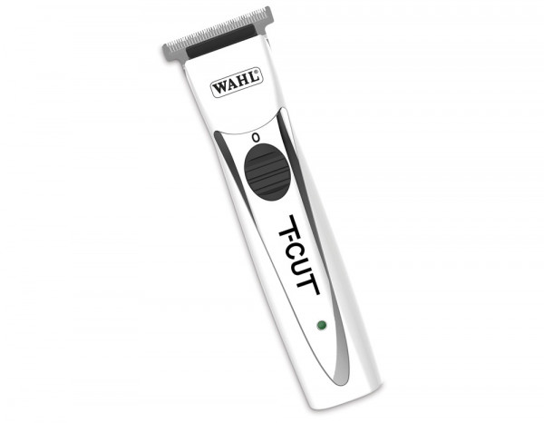 Wahl T-Cut rechargeable trimmer