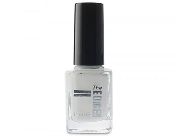 The Edge nail polish 11ml, Ivory Coast