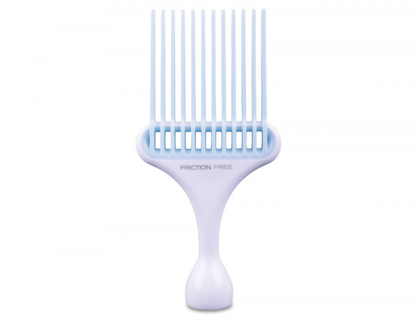 Cricket Friction Free pick comb