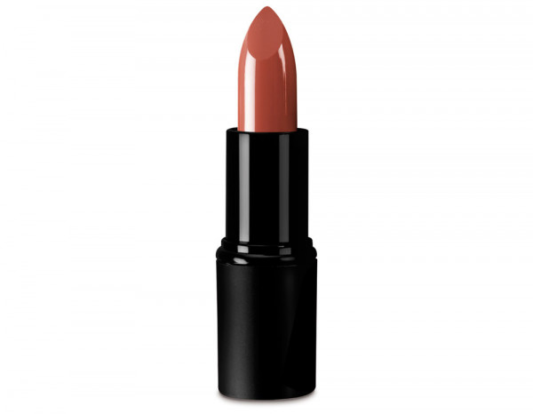 Sleek true colour lipstick 3.5g, barely there