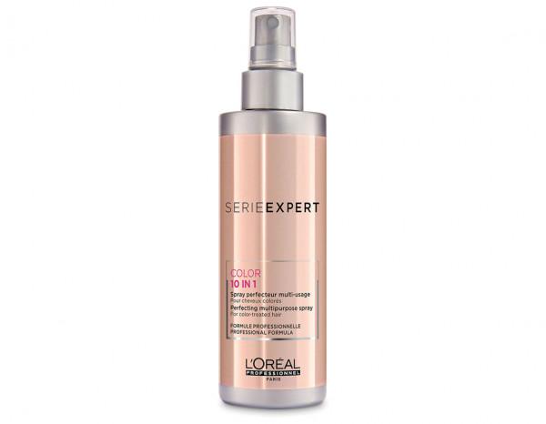 Serie Expert vitamino 10 in 1 spray 45ml
