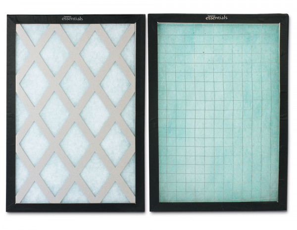St.Tropez extractor filters (2)