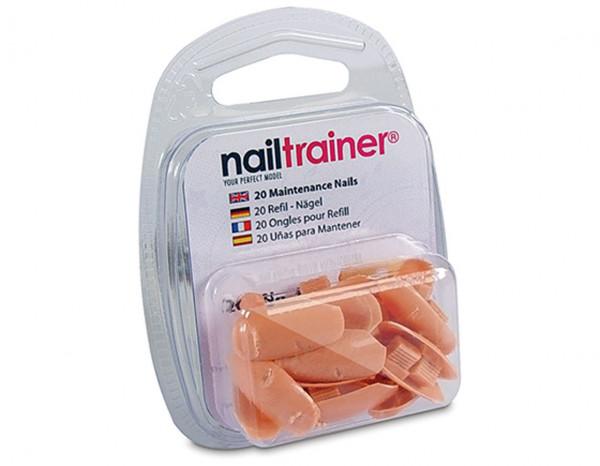 Nail Trainer nail refit pack maintenance (20)