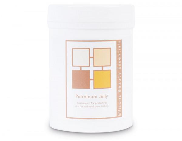 Beauty Essentials petroleum jelly 200g