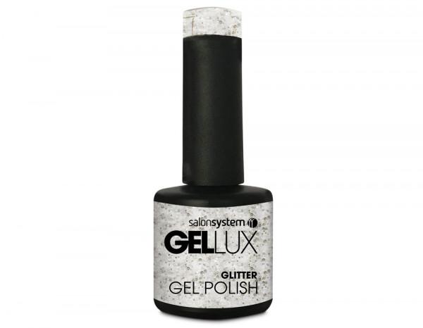 Gellux 8ml, Dazzle