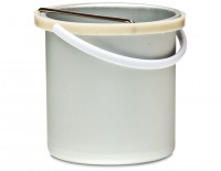 Hive inner container 1000cc