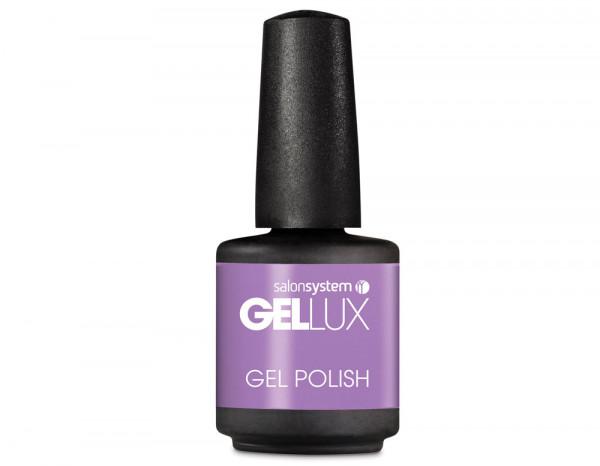 Gellux 15ml, roller coaster