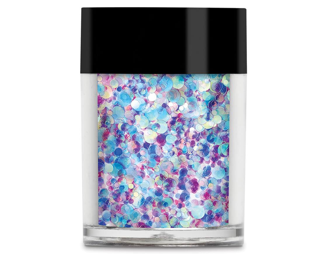 Lecente-nail-glitter
