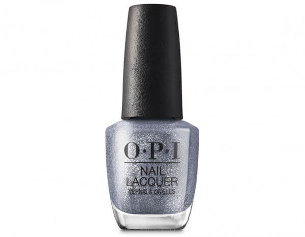 OPI lacquer 15ml, OPI Nails the Runway