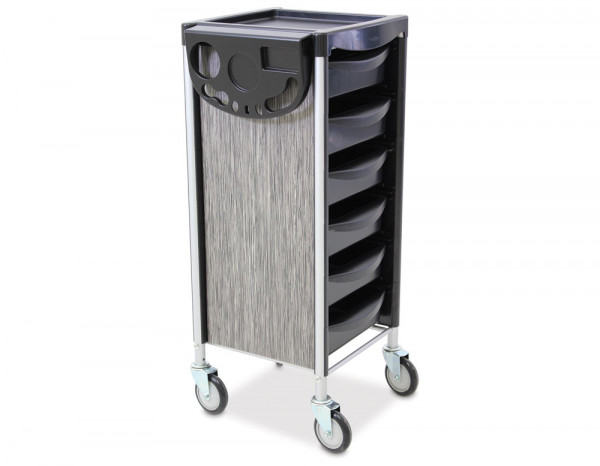 REM Apollo Lux trolley