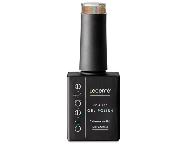 Lecenté Create rainbow 12ml, Indian Summer