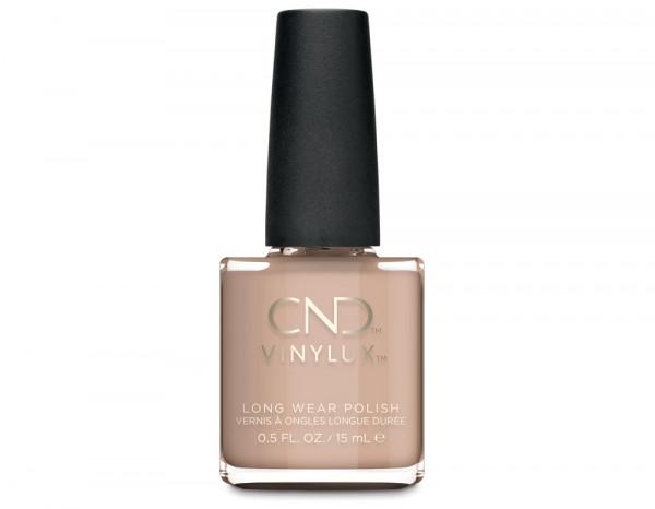 CND Vinylux 15ml, Powder My Nose