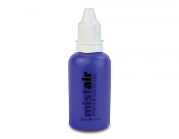 Mistair professional adjuster, ultra marine 30ml