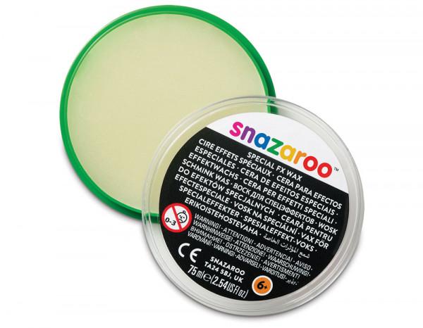 Snazaroo special FX wax 75ml