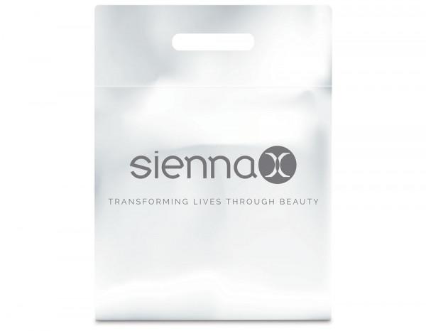 Sienna X bag, small (20)