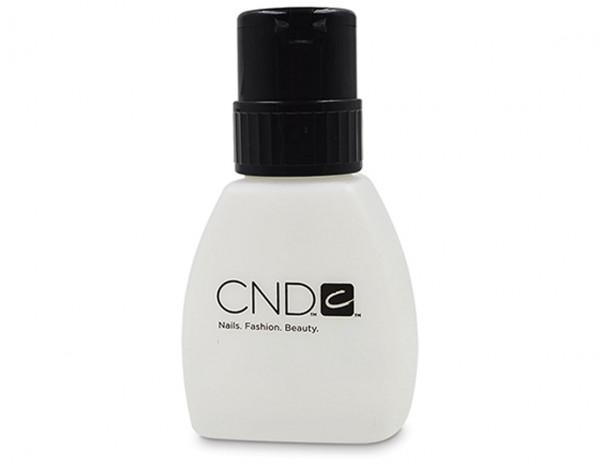 CND menda pump dispenser
