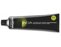 Inoa 60ml, 5-62 light red iridescent brown
