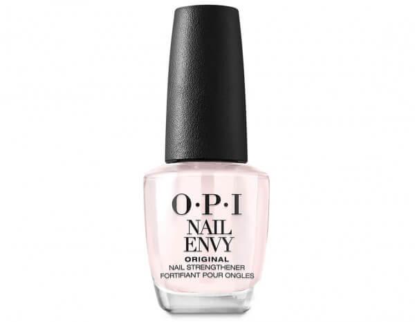 OPI Nail Envy 15ml, Pink to Envy