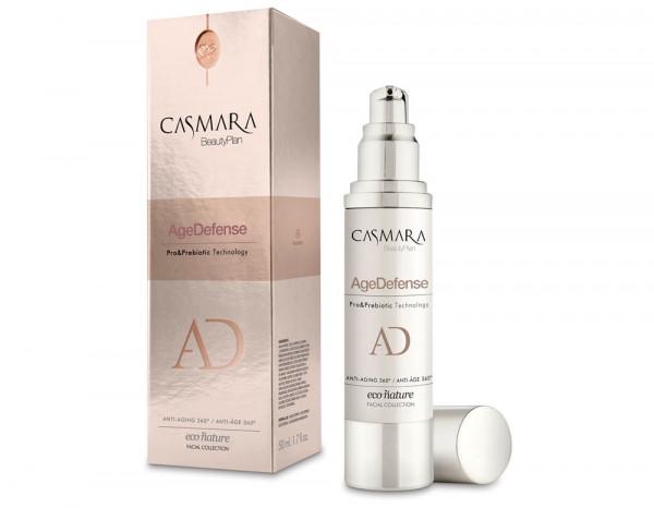 CASMARA age defense cream 50ml