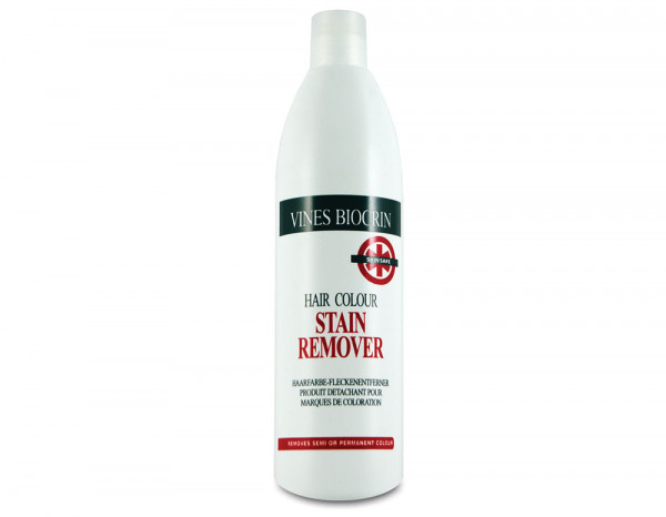 Vines stain remover 500ml
