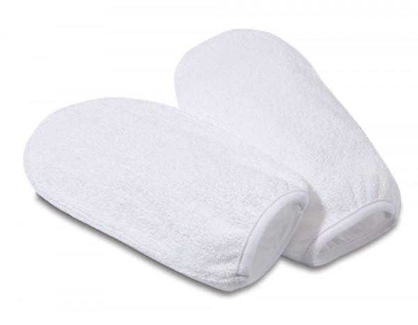 Beauty Essentials paraffin wax mittens (2)