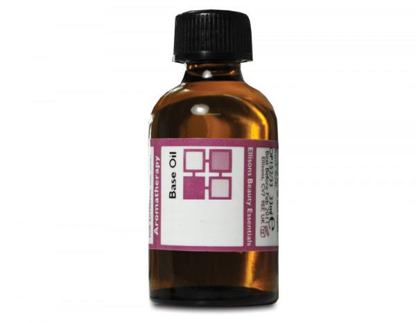 Base oil grapeseed 33ml
