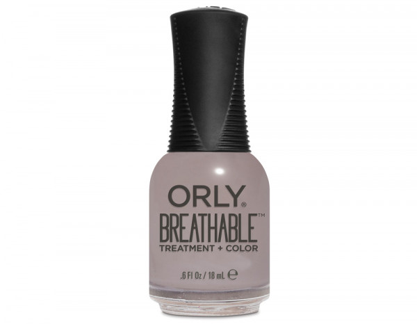 ORLY breathable 18ml, Heaven Sent