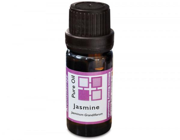 Essential oil jasmine absolute 2ml