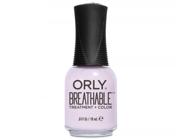 ORLY breathable 18ml, Pamper Me