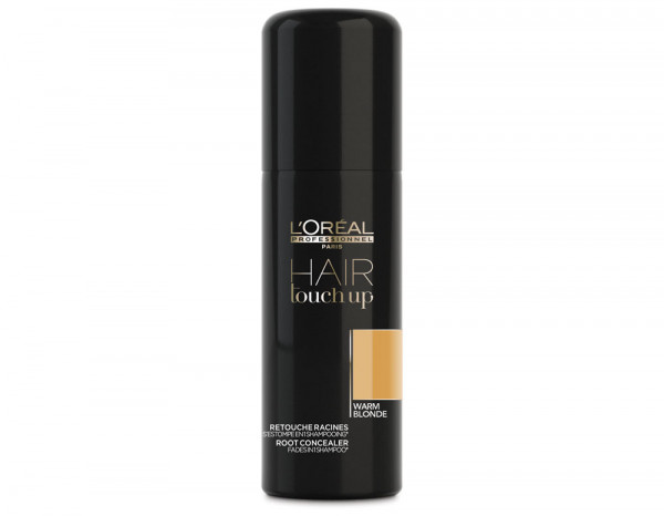 Hair Touch Up 75ml, blonde